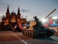 Newsweek: Путину очень нужна