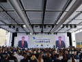 Порошенко на Yes: Будущее мирового православия решается в Украине