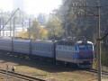 Укрзализныця добавила девять дополнительных поездов