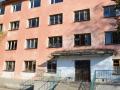 В общежитии под Одессой загадочно умерла студентка