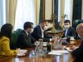 В Украине продлевают карантин: все детали
