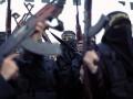 Аль-Джазира обнаружила вербовщиков ИГИЛ в Харькове