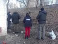 Итоги 18 февраля: Взрывы в Донецке и Томос-тур