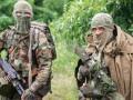 В 2014-м Луганский аэропорт почти ежедневно обстреливали вагнеровцы - СБУ