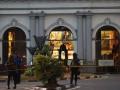 Власти Шри-Ланки обнародовали список погибших иностранцев