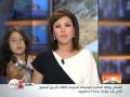 Мама занята: дочь телеведущей едва не сорвала прямой эфир (ВИДЕО)