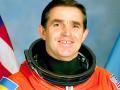 Умер первый космонавт Украины