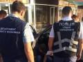 Запорожский суд арестовал заместителя мэра райцентра