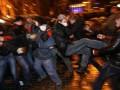 Пророссийские митинги в Донецке возглавляют люди с криминальным прошлым – Тарута