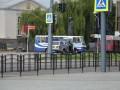 Захват заложников в Луцке. Все подробности онлайн