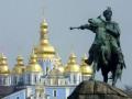 Названы семь чудес Киева