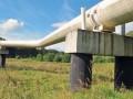 Трубная зима. Как Украине решать газовый вопрос