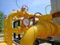 На Закарпатье неизвестные перекрыли газ в 770 домах