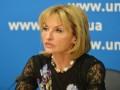 Зеленский все равно сможет распустить парламент - Ирина Луценко