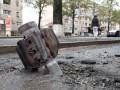 В Карабахе ограничили передвижение и закрыли выезд