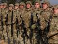 Грузин, воюющих на Донбассе, не будут наказывать за наемничество