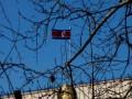 В КНДР из-за съезда партии запретили проводить свадьбы и похороны