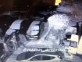 Перестрелка в Казани: погиб сотрудник Росгвардии