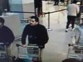СМИ назвали имена подозреваемых в теракте в аэропорту Брюсселя