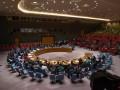 РФ и Китай заблокировали резолюцию ООН по Идлибу