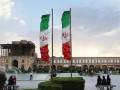 Туристам не будут ставить отметки в паспорт о въезде в Иран