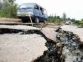 Румынию всколыхнуло самое мощное землетрясение с начала года