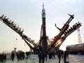 Казахстан перестанет сдавать Байконур в аренду России