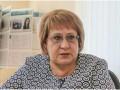 В ДНР скончалась руководитель центра занятости