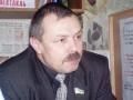 СБУ задержала экс-депутата Рады Крыма по подозрению в госизмене