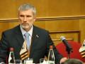 Под Донецком обстреляли депутата Госдумы - СМИ