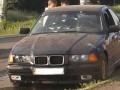 В Артемовске расстреляли автомобиль с командиром танковой базы - СМИ