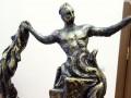 В Сумах скандал из-за проекта памятника Героям Небесной Сотни