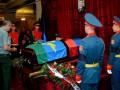 Сегодня в Донецке прощаются с Захарченко