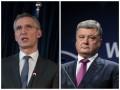 Российские пранкеры организовали провокацию против НАТО и Украины
