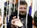 Мосийчук может умереть под стражей - нардеп Кириченко