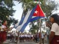 США вновь включили Кубу в список стран-спонсоров терроризма