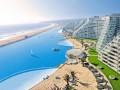 Как богачи борются с жарой: 14 самых невероятных бассейнов (ФОТО)