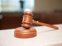 Бывшую судью Крыма будут судить за госизмену