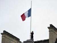 Во Франции сформировали новое правительство