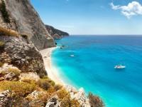 В Греции ищут жителей на
