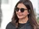 Шопинг на 16 млн фунтов: В Лондоне арестовали жену банкира из Азербайджана