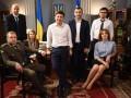 Состоялась премьера Слуги Народа 3: Реакция соцсетей