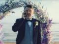 Ленинград взорвали YouTube клипом о свадьбе Шнурова