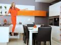 В Киеве выросли продажи элитной недвижимости