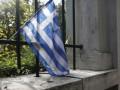 Слишком богатые: Всемирный банк отказался одалживать Греции