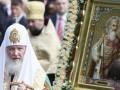 РПЦ предлагает запретить в России торговлю по выходным