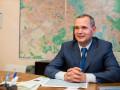 Первый замглавы КГГА рассказал о проблемах киевской власти