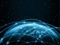 Власти США потеряли контроль над интернетом