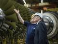 В России признали поставку в Крым переделанных турбин Siemens