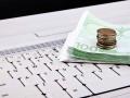 О расходе денег государства можно будет узнать на специальном сайте